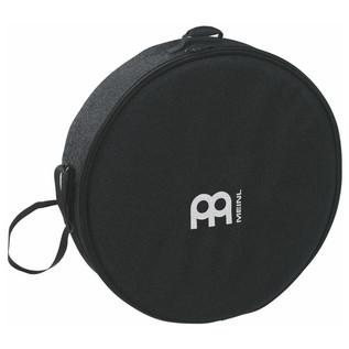 Meinl MFDB-22 Professional Frame Drum Bag, 22