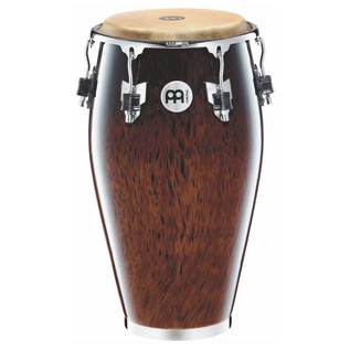 Meinl MP1212BB 12 1/2