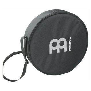 Meinl MPAB-12 Professional Pandeiro Bag, 12