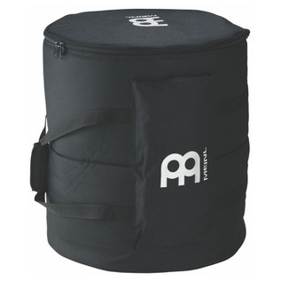 Meinl MSUB-16 Professional Surdo Bags, 16