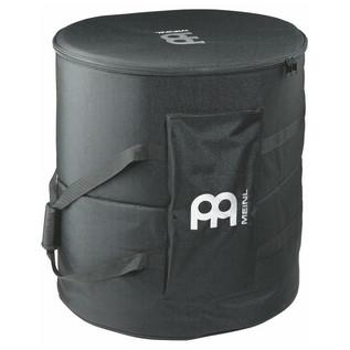 Meinl MSUB-20 Professional Surdo Bags, 20