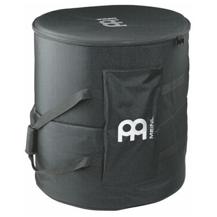 Meinl MSUB-22 Professional Surdo Bags, 22