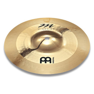 Meinl MS10FS M-Series Fusion 10 inch Splash