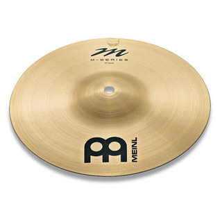 Meinl MS10S M-Series 10 inch Splash