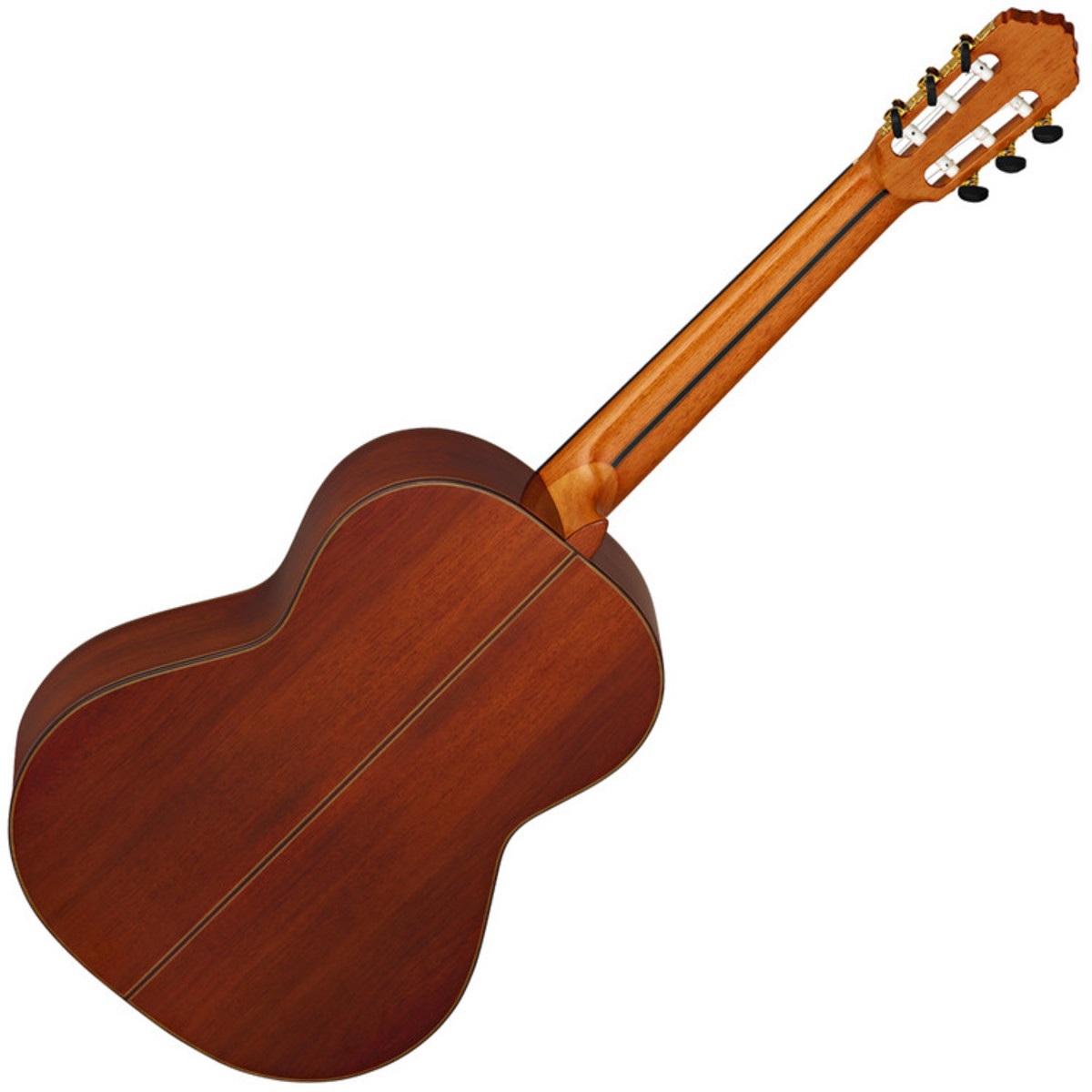 Puis ortega s lection ma tre m100cs guitare classique - Le cedre rouge catalogue ...
