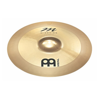 Meinl MS18FMC M-Series Fusion 18 inch Medium Crash