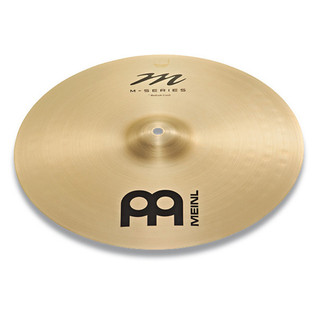 Meinl MS18HC M-Series 18 inch Heavy Crash