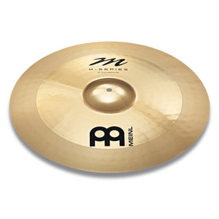 Meinl MS20FMR M-Series Fusion 20 inch Medium Ride