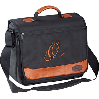 Ortega OABAG-1 Accessory Bag incl. Laptop Cover