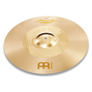 Meinl SF14MC Soundcaster Fusion 14 inch Medium Crash
