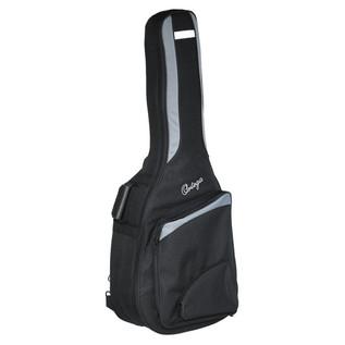 Ortega R180-3/4 Classical Guitar, 3/4 Size Solid Cedar Top - bag