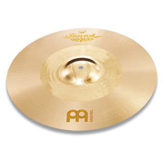 Meinl SF19PC Soundcaster Fusion 19 inch Powerful Crash