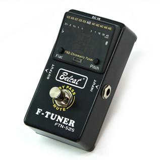 FTN-525