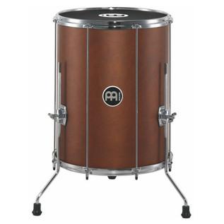 Meinl SU16-L-AB-M Samba Traditional 16
