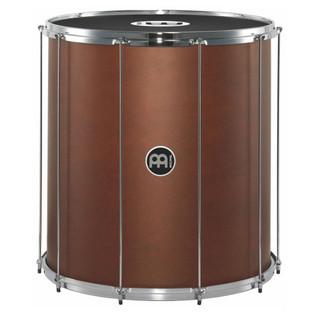 Meinl SU22AB-M Samba Traditional 22