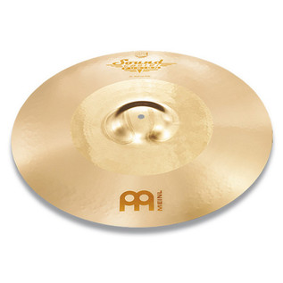 Meinl SF22PR Soundcaster Fusion 22 inch Powerful Ride