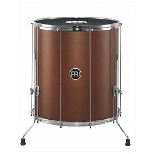 Meinl SU22-L-AB-M Samba Traditional 22