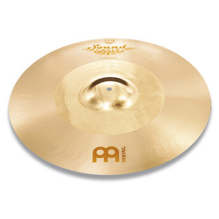 Meinl SF20TR Soundcaster Fusion 20 inch Thin Ride