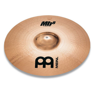 Meinl MB8-20HR-B 20