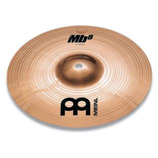 Meinl MB8-10S-B 10