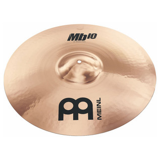 Meinl MB10-21MR-B 21