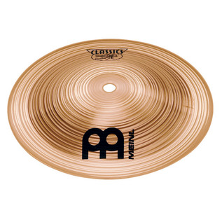 Meinl C8BH Classics 8 inch High Bell