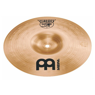 Meinl C8CS Classics 8 inch China Splash