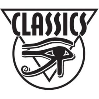 Meinl C8CS Classics 8