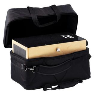 MCJB Bag
