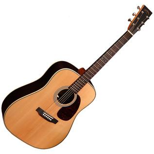 Sigma DR-28V Vintage Series Acoustic Guitar