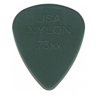 Nylon Standard Grey