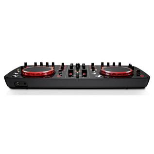 Pioneer DDJ Ergo K DJ Controller - 4