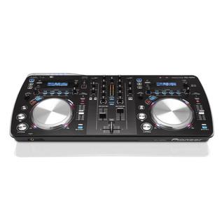 Pioneer XDJ Aero Wireless DJ System - 2