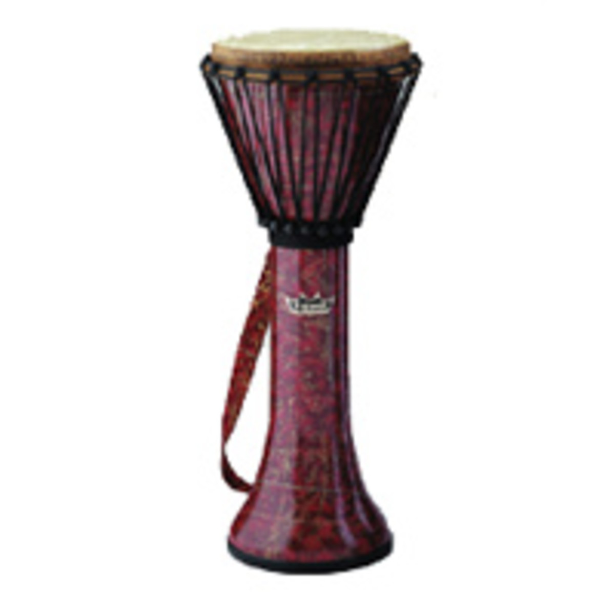 Remo Klong Yaw Drum 27'' x 8'' at Gear4music.com