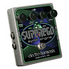 Electro Harmonix SuperEgo Guitar Effects Pedal