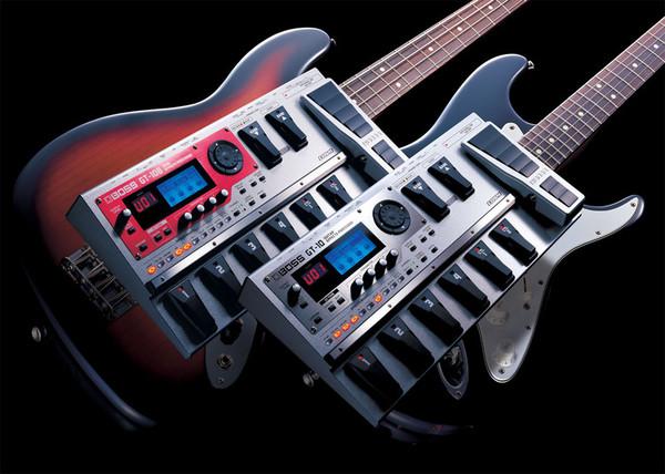 gt_10_gt_10b_guitars_gal (1)