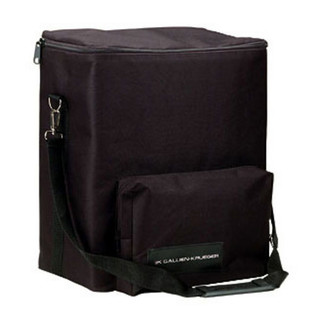 Gallien Krueger 304-5006-A MB150-112 Bag - main