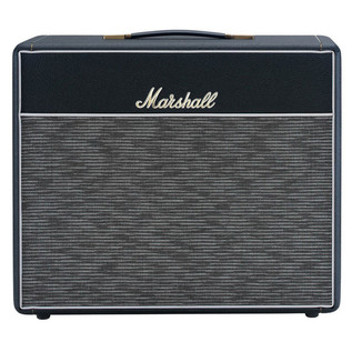Marshall 1974CX Handwired Guitar Speaker Cab - main