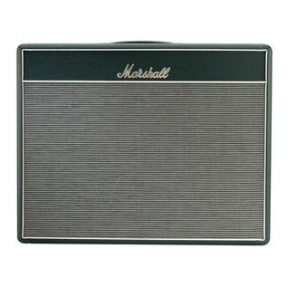 Marshall 1962 - Bluesbreaker Guitar Combo Tube Amp - main