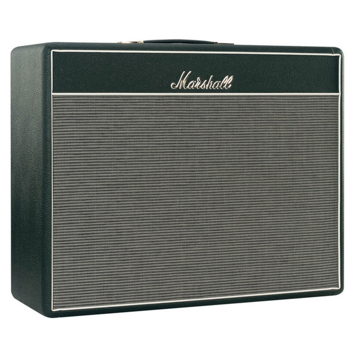 marshall 1962 bluesbreaker guitar combo tube amp at. Black Bedroom Furniture Sets. Home Design Ideas