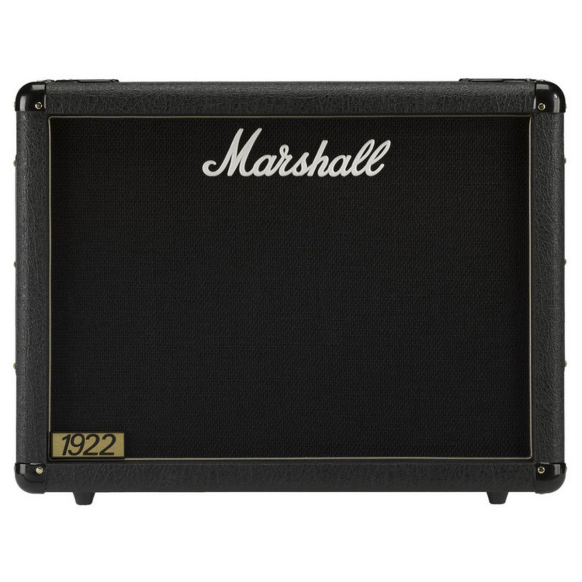 2x12 Bass Cabinet Marshall 1922 2x12 Guitar Speaker Cab At Gear4musiccom