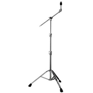 Natal Pro Series Boom Stand