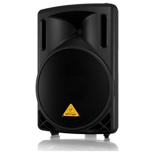 Behringer B212D Eurolive Active PA Speaker