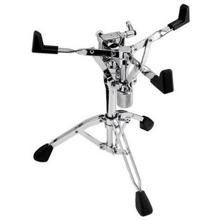 Natal Pro Series Snare Drum Stand