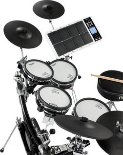 spd-30_v-drums_gal Roland Octapad SPD-30 Total Percussion Pad