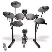 Alesis DM6 USB Performance Electronic Drum Kit