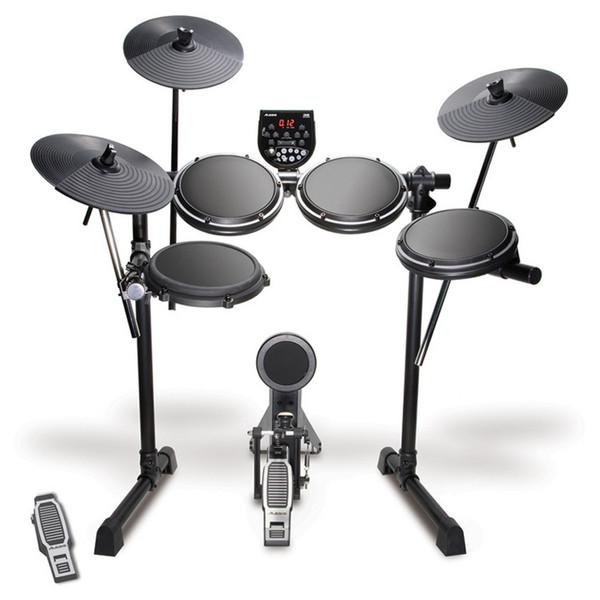 Alesis DM6 Performance Electronic Drum Kit