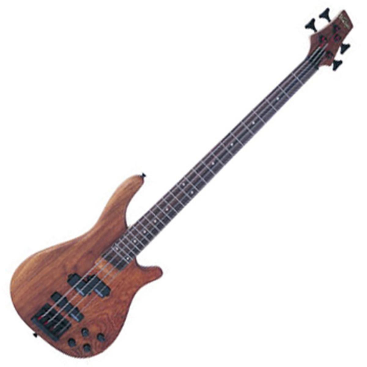 disc vintage v940b bass guitar natural at. Black Bedroom Furniture Sets. Home Design Ideas