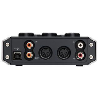 Tascam US-144 MKII USB Audio Interface (Image 3)