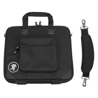 Mackie ProFX16 Padded Mixer Bag - main